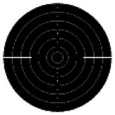 targetBlack1